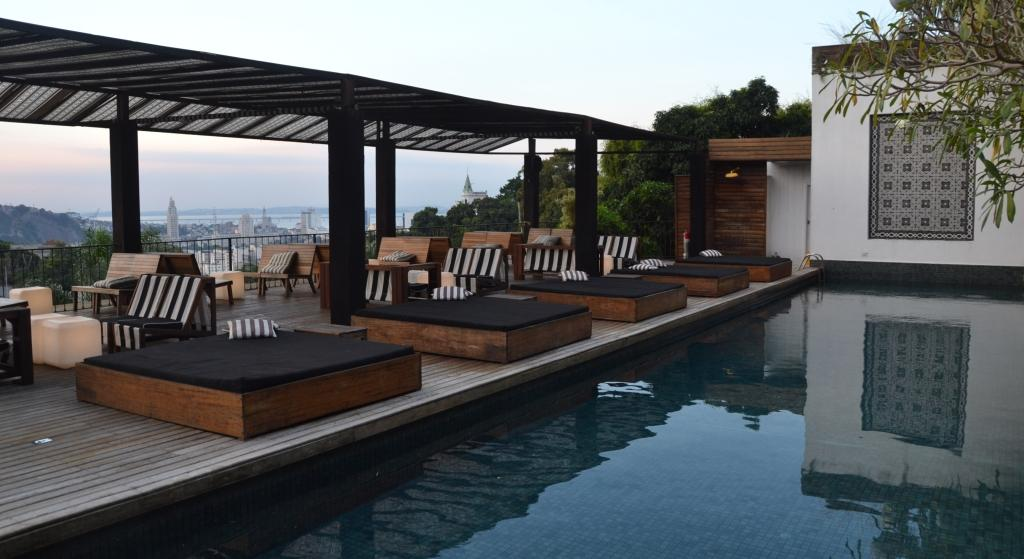 Onde se hospedar no Rio de Janeiro?