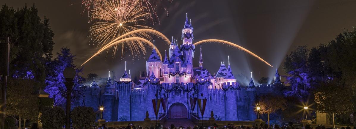 O que fazer em Anaheim, cidade da Disneyland?